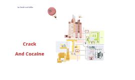crack-cocaine