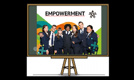 Copy of EMPOWERMENT