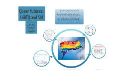 Queer Futures: LGBTQ and SIU
