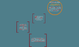 As teorias pós críticas