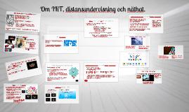 IKT - KAU.