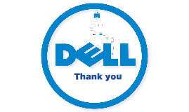 Dell - M. Accounting 2012