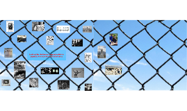 Music in Japanese Internment Camps