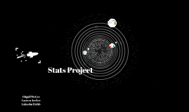 Stats Project