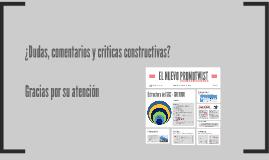 Presentacion SGC Limpeq