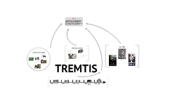 Copy of Tremtis