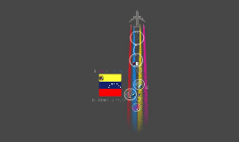 Venezuela Project