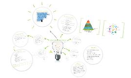 Copy of Big Ideas
