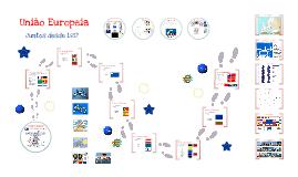 Copy of União Europeia