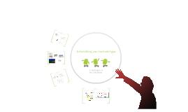 Entwicklung von mobilen Applikationen und Services auf Basis von Android/IPhone