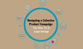 Designing a Cohesive Campaign