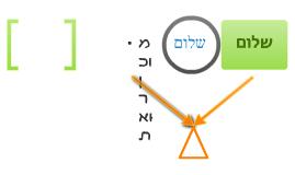 reut presentationshirlee harel on prezi, Xlab Template Presentation, Presentation templates