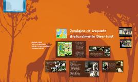 Zoológico de Irapuato