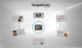 Copy of DROGADICCION