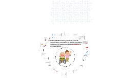 enfermedades fisicas y/o mentales, tasa de mortalidad y expectativa  de vida en hogares geriatricos