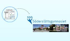 Översikt Söderslättsgymnasiet uppladdad mp4