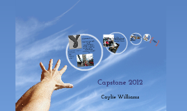 Copy of Capstone