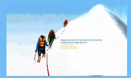 Copy of Pasaporte al éxito