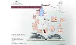Estudo de Caso Cliente V.A.A.P