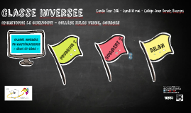 Classe Inversee - Chrismath.fr - 2015