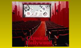 Copy of Copy of Copy of Movie Cinema