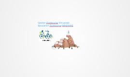 Copy of Gestion d'entreprise 1ère année