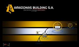 AMAZONAS BUILDING AMAZONBUILD S.A.