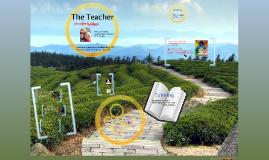 Geometry - Meet the Teacher presentation