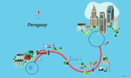 Copy of Paraguay