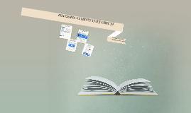 FILOZOFIA - gr. umiłowanie mądrości