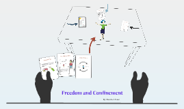Freedom and Confinement