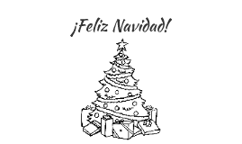 2º TALLER: MONTAJE DE ÁRBOLES DE NAVIDAD - BABILONI TENDA D'ART, CASTELLÓN (SPAIN)