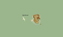 Región del maule