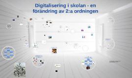 Copy of Burlöv bygger språk (2)