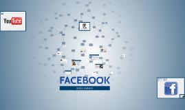 """""""Las redes sociales como mecanismo de defensa evasivo en est"""