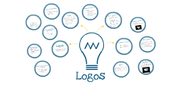 Copy of Logos: Arguments Based on Facts, Evidence and Reason
