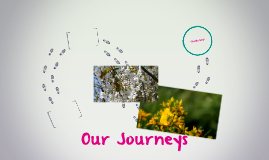Our Journeys