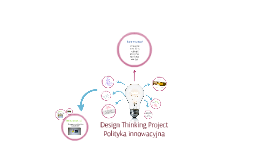 Design Thinking Project