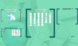 BIM lv. 2 - Pre Contract BIM Execution Plan - Process Map F8