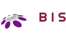 B I S