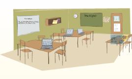 Standardized Testing EQAO