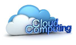 Cloud Computing Industry