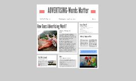 HEADLINE-ADVERTISING