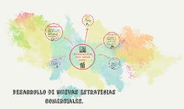 Copy of Relaciones comerciales cliente- institucion financiera.