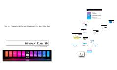 Microsoft Zune