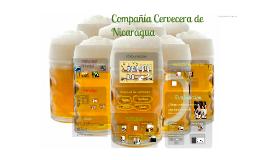 Copy of Cerveza