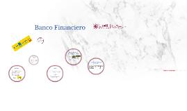 Copy of Sistema Financiero