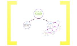 Circuito de información toxicológica