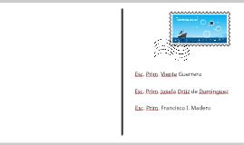 COORDINACION DE ÁREA DE EDUCACIÓN ARTÍSTICA R032
