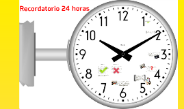 Copy of Recordatorio  24 horas